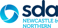 SDA Newcastle & Northern